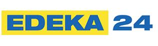Edeka Shop24