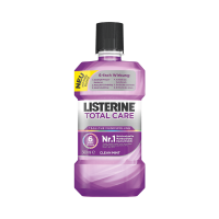Listerine<sup>&reg;</sup> Total Care